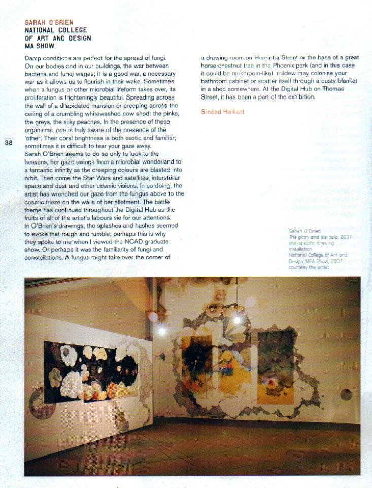Circa-121-Review